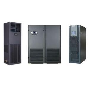 精密空调 D系列 5.5KW~20KW