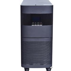 不间断电源 K系列 10K31C-20K31C