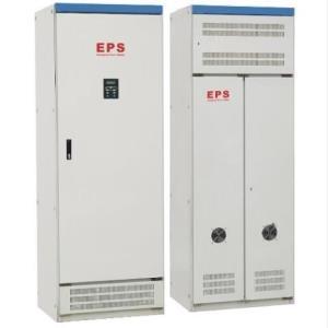 EPS应急电源 0.5KW-110KW