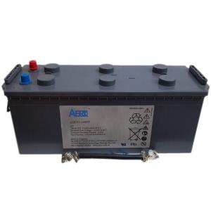蓄电池 12V胶体DT 20DT-180DT