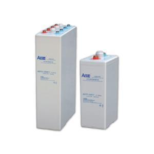 蓄电池 2V铅酸CT 100CT-3000CT