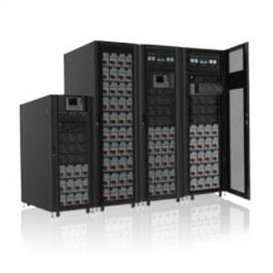 不间断电源 MK系列 30MK33C-500MK33C