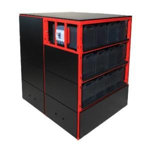 电池柜 AP2-AP40