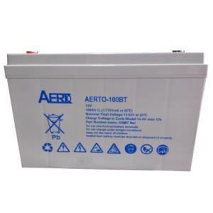 蓄电池 12V铅酸BT 7BT-200BT