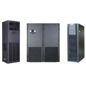 精密空调 F系列 20KW~100KW