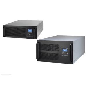 不间断电源 RT系列 RT10K31C-RT20K31C