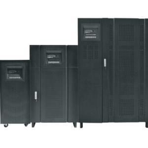 不间断电源 GP33系列 200KGP33C-500KGP33C